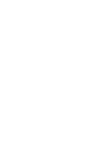 The Stampede Ranch Logo